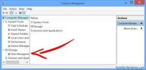 skydrive-microsd-4-04-computer-management