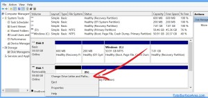 skydrive-microsd-4-06-change-drive-letter-and-paths