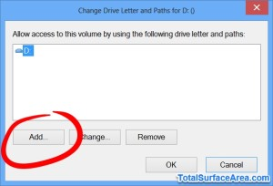 skydrive-microsd-4-07-change-drive-letter-and-paths